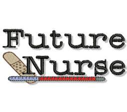Future 17