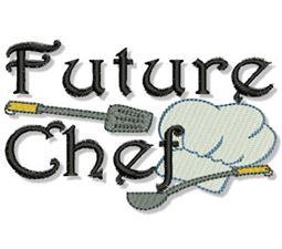 Future 8