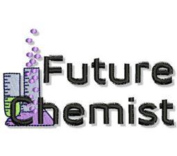 Future 9