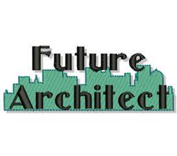 Future Too 1