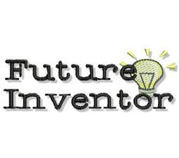 Future Too 10