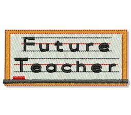Future Too 16