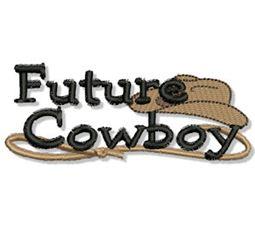 Future Too 3