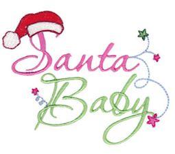 Girly Christmas 2