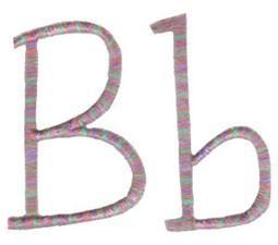 Grenouille B