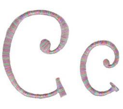 Grenouille C
