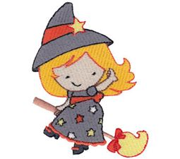 Halloweenies 7