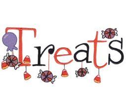 Halloween Sentiments 13