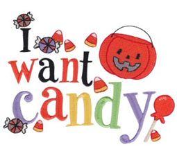 Halloween Sentiments 8