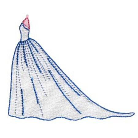 Here Comes The Bride 9