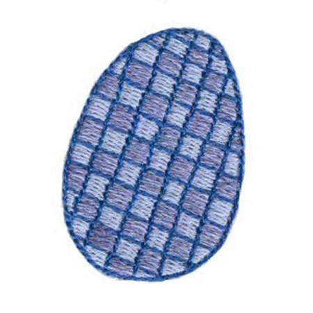 Hoppy Easter 7