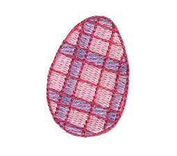 Hoppy Easter 9