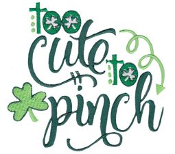 Irish Sayings 12