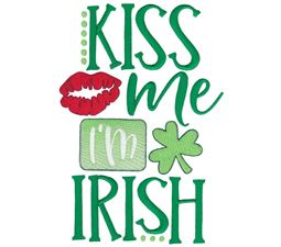 Irish Sayings 4