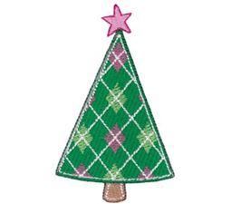 Jolly Holiday 1