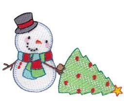 Jolly Holiday 17