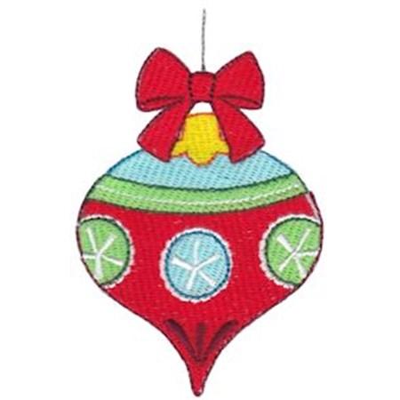 Jolly Holiday 4