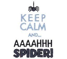 Keep Calm 12