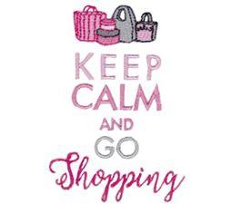 Keep Calm 7
