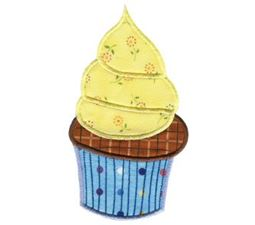 Lifes A Cupcake 1
