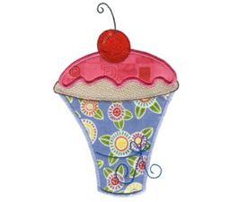 Lifes A Cupcake 10