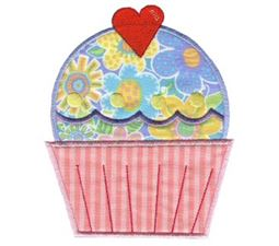 Lifes A Cupcake 11