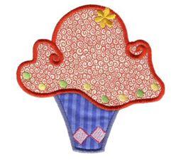 Lifes A Cupcake 2
