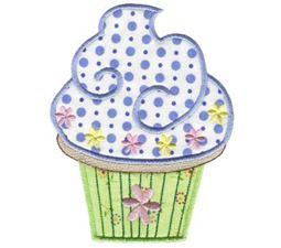 Lifes A Cupcake 3