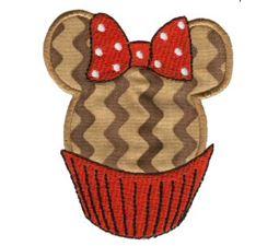 Lifes A Cupcake 4