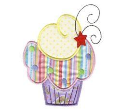Lifes A Cupcake 5