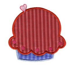 Lifes A Cupcake 6