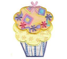 Lifes A Cupcake 8