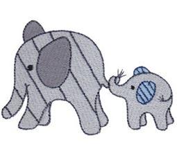 Little Elephant 18