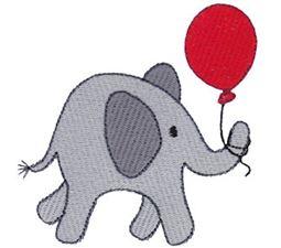 Little Elephant 3
