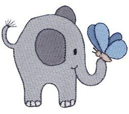 Little Elephant 5