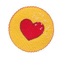 Little Valentine 12