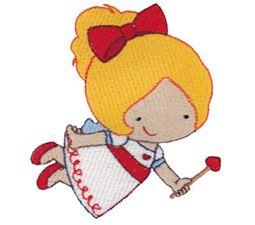 Little Valentine 3