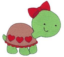 Little Valentine 5