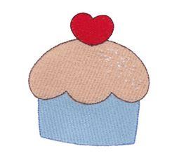 Little Valentine 9