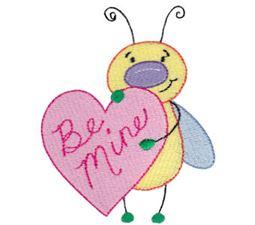 Love Bugs 2