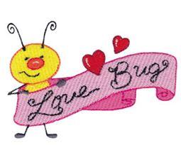 Love Bugs 7
