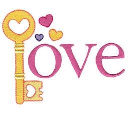 Loving You 4