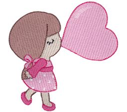 Loving You 9