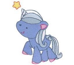 Magical Unicorns 6