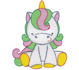Magical Unicorns 8