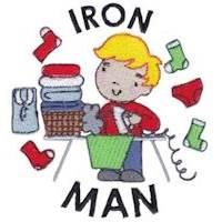 Man Chores