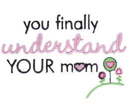 Mom When 11