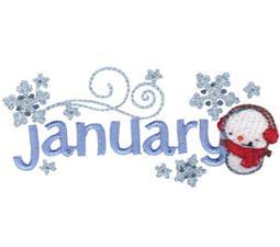 Months 1