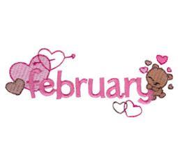 Months 2