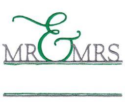 Mr and Mrs Three 1b
